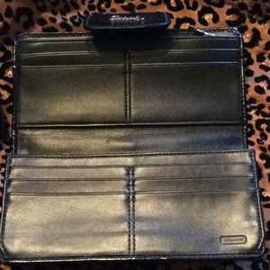 Coach Bags - Authentic Coach purse and matching wallet